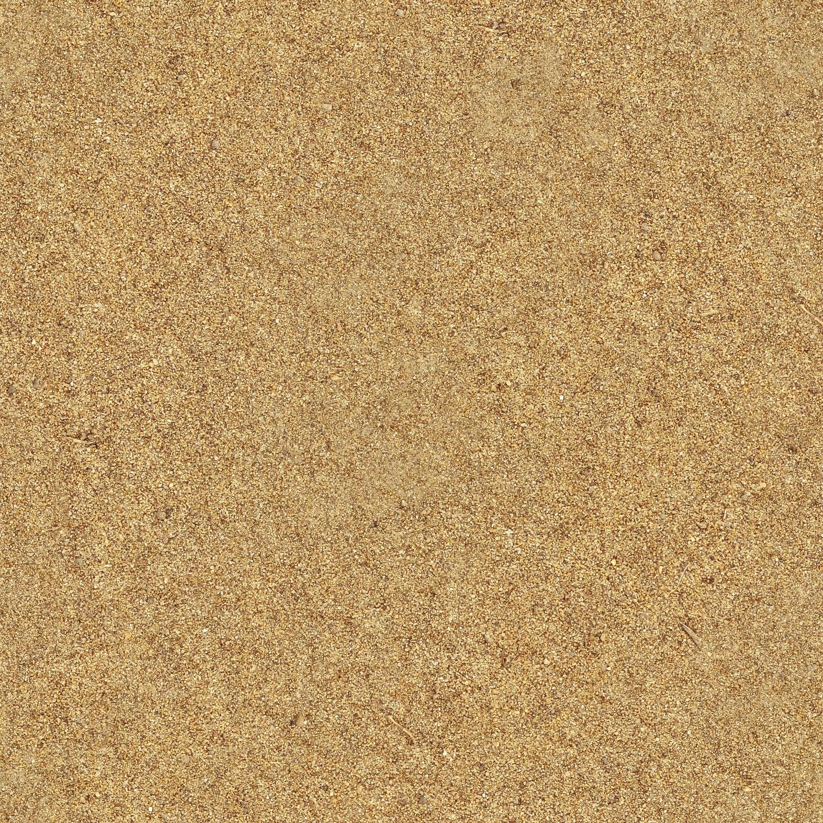West Sand Paper Remove Paint